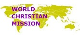 World Christian Mission